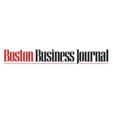 Boston startup, Burst gives 'poll watchers' a whole new meaning