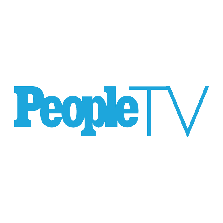 People TV and Burst Reinvent the Way Fans Engage with their Favorite Shows